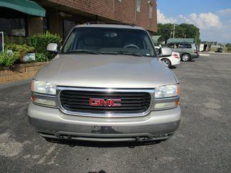 2004 GMC Yukon SLT  city Tennessee  Peck Daniel Auto Sales  in Memphis, Tennessee