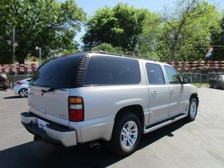2004 GMC Yukon XL Denali  in Shreveport, Louisiana