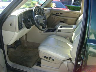 2004 GMC Yukon XL SLT  in Fort Pierce, FL