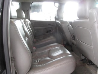 2004 GMC Yukon XL SLT Gardena, California 11
