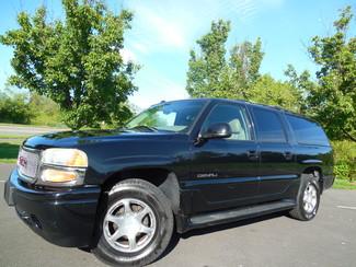 2004 GMC Yukon XL DENALI Leesburg, Virginia