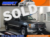 2004 GMC Yukon XL SLT Lincoln, Nebraska