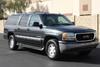 2004 GMC Yukon XL SLT Phoenix, Arizona