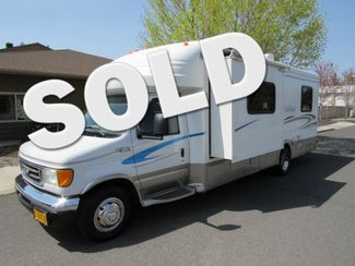 2004 Gulf Stream BTouring Cruiser 5270 Bend, Oregon