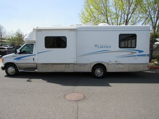 2004 Gulf Stream BTouring Cruiser 5270 Bend, Oregon 1