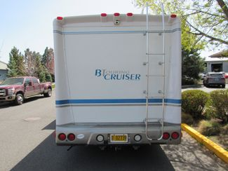2004 Gulf Stream BTouring Cruiser 5270 Bend, Oregon 2