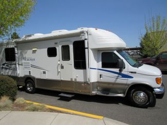 2004 Gulf Stream BTouring Cruiser 5270 Bend, Oregon 3