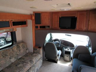 2004 Gulf Stream BTouring Cruiser 5270 Bend, Oregon 4