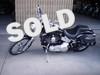 2000 Harley Davidson DEUCE FXSTD Ogden, Utah