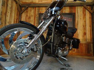 2004 Harley-Davidson Dyna® Wide Glide Anaheim, California 17