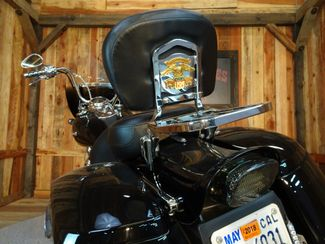 2004 Harley-Davidson Dyna® Wide Glide Anaheim, California 28