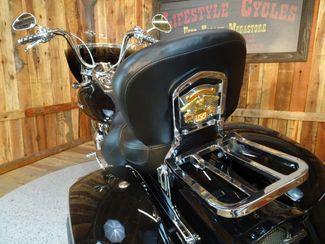 2004 Harley-Davidson Dyna® Wide Glide Anaheim, California 29