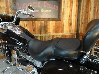 2004 Harley-Davidson Dyna® Wide Glide Anaheim, California 31