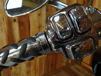 2004 Harley-Davidson Dyna® Wide Glide Anaheim, California 2