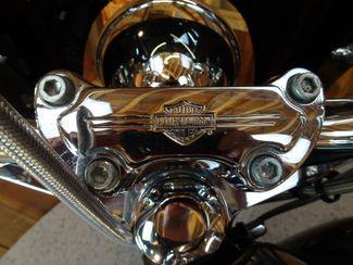 2004 Harley-Davidson Dyna® Wide Glide Anaheim, California 6