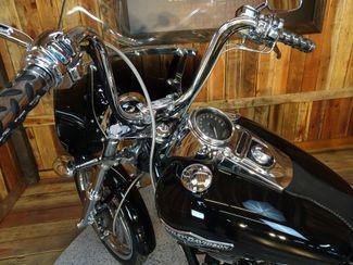 2004 Harley-Davidson Dyna® Wide Glide Anaheim, California 3