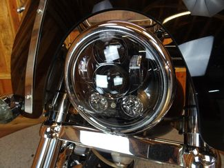 2004 Harley-Davidson Dyna® Wide Glide Anaheim, California 32
