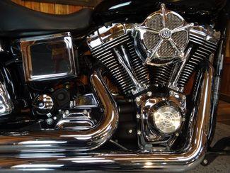 2004 Harley-Davidson Dyna® Wide Glide Anaheim, California 9
