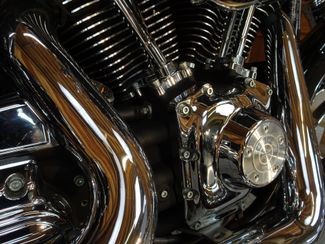 2004 Harley-Davidson Dyna® Wide Glide Anaheim, California 10
