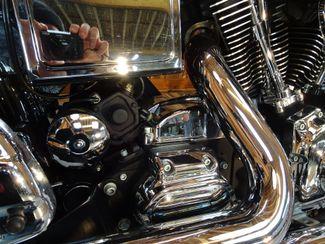 2004 Harley-Davidson Dyna® Wide Glide Anaheim, California 5