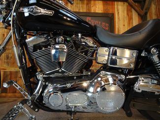 2004 Harley-Davidson Dyna® Wide Glide Anaheim, California 7