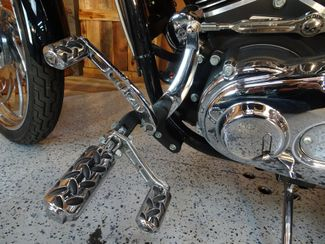 2004 Harley-Davidson Dyna® Wide Glide Anaheim, California 34