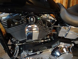 2004 Harley-Davidson Dyna® Wide Glide Anaheim, California 35