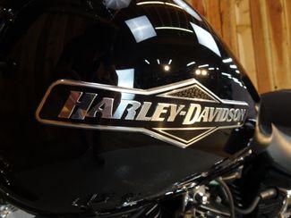 2004 Harley-Davidson Dyna® Wide Glide Anaheim, California 36