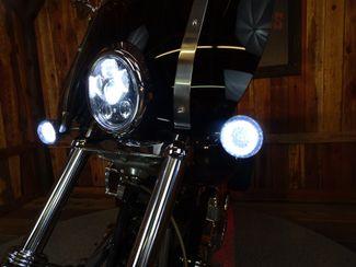2004 Harley-Davidson Dyna® Wide Glide Anaheim, California 39
