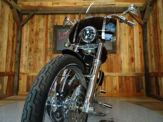 2004 Harley-Davidson Dyna® Wide Glide Anaheim, California 23