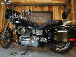 2004 Harley-Davidson Dyna® Wide Glide Anaheim, California 25
