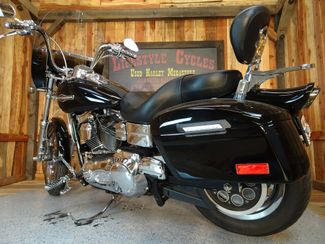 2004 Harley-Davidson Dyna® Wide Glide Anaheim, California 27