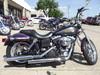 2004 Harley-Davidson Dyna Glide Low Rider® Arlington, Texas