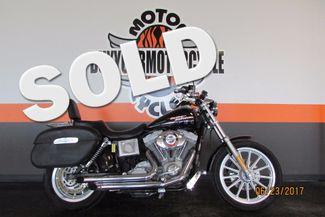 2004 Harley-Davidson Dyna Glide Super Glide® Arlington, Texas