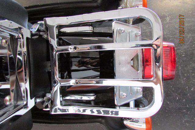 2004 Harley-Davidson Dyna Glide Super Glide® Arlington, Texas 11
