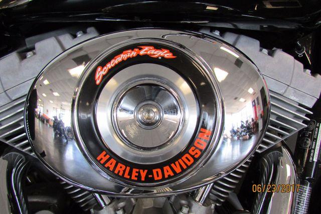 2004 Harley-Davidson Dyna Glide Super Glide® Arlington, Texas 20