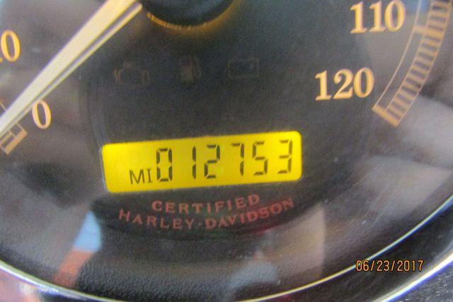 2004 Harley-Davidson Dyna Glide Super Glide® Arlington, Texas 24