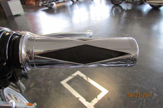 2004 Harley-Davidson Dyna Glide Super Glide® Arlington, Texas 25