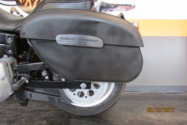 2004 Harley-Davidson Dyna Glide Super Glide® Arlington, Texas 31