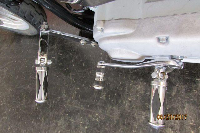 2004 Harley-Davidson Dyna Glide Super Glide® Arlington, Texas 36
