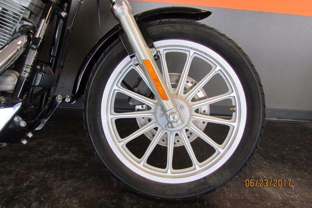 2004 Harley-Davidson Dyna Glide Super Glide® Arlington, Texas 6