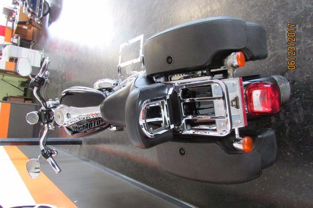 2004 Harley-Davidson Dyna Glide Super Glide® Arlington, Texas 9