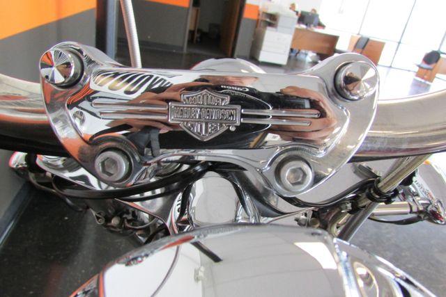 2004 Harley-Davidson Dyna Glide Wide Glide® Arlington, Texas 22
