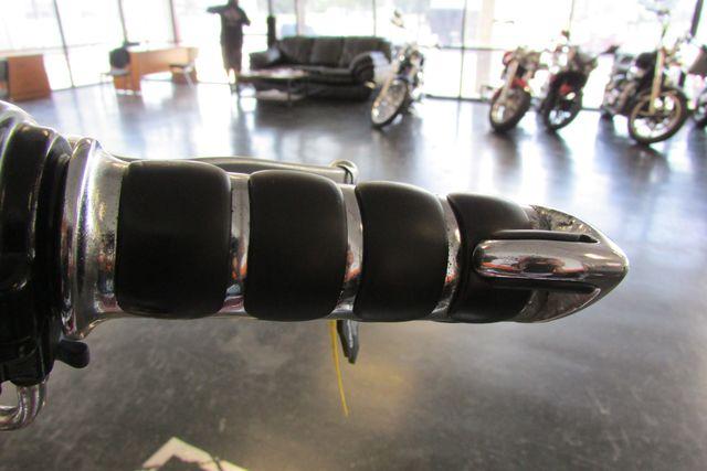 2004 Harley-Davidson Dyna Glide Wide Glide® Arlington, Texas 23