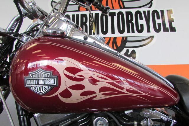 2004 Harley-Davidson Dyna Glide Wide Glide® Arlington, Texas 32