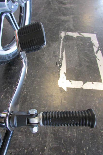 2004 Harley-Davidson Dyna Glide Wide Glide® Arlington, Texas 14