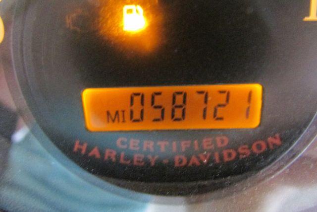 2004 Harley-Davidson Dyna Glide Wide Glide® Arlington, Texas 24