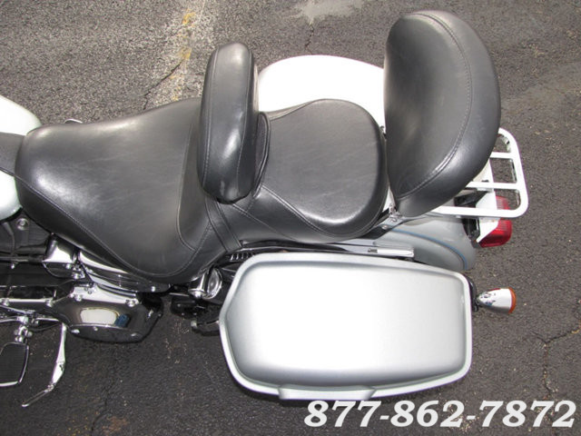 2004 Harley-Davidson DYNA GLIDE LOW RIDER FXDLI GLIDE LOW RIDER FXDL McHenry, Illinois 21