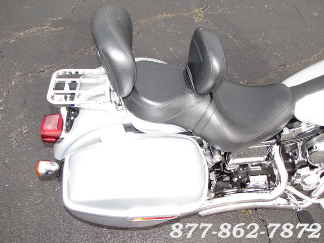 2004 Harley-Davidson DYNA GLIDE LOW RIDER FXDLI GLIDE LOW RIDER FXDL McHenry, Illinois 23