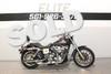2004 Harley Davidson Dyna Low Rider FXDLI SOUTHFLORIDAHARLEYS.COM $126 a Month! Boynton Beach, FL
